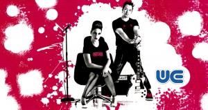 We - Grupo-Música
