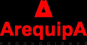 AREQUIPA_produciones_LOGO TRANSP