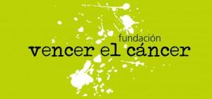 bgcancer