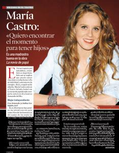 María-Castro-1