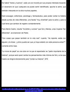 PRENSA-ELCONFIDENCIAL-LA-NOVIA-DE-PAPA-pag2