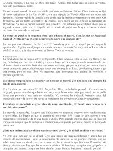 PRENSA-ELDIARIO.ES-LA-NOVIA-DE-PAPA-pag2
