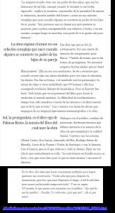 PRENSA-ELPAIS-LA-NOVIA-DE-PAPA-enero-3-PAG2