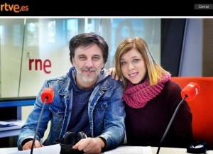 RadioTVE