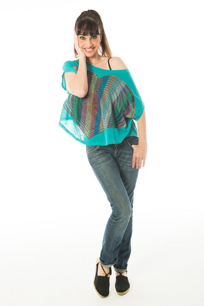 Beatriz-Rico---Swingers