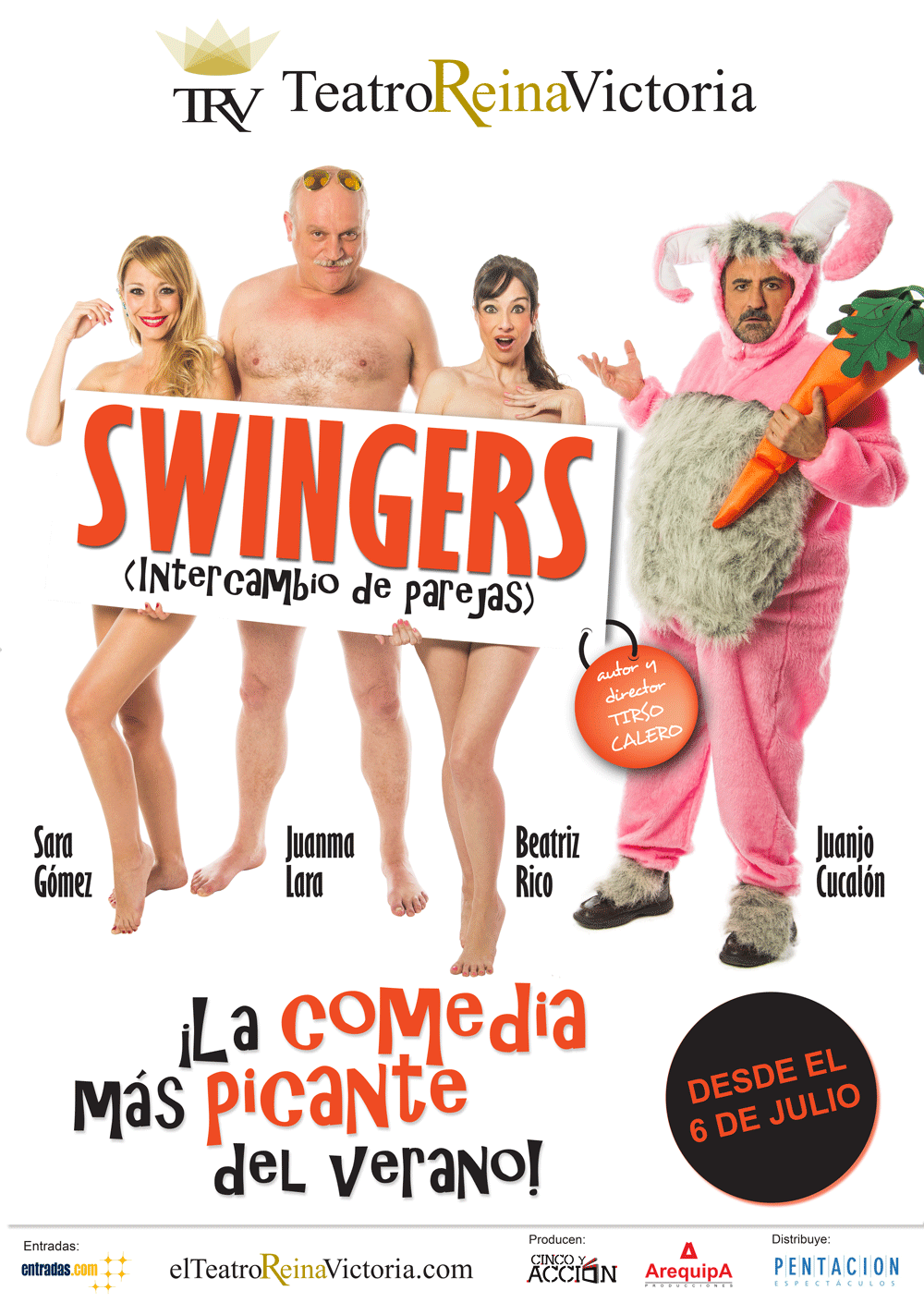 cartel-swingers-70x100