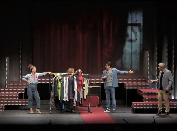 boton teatro arequipa producciones